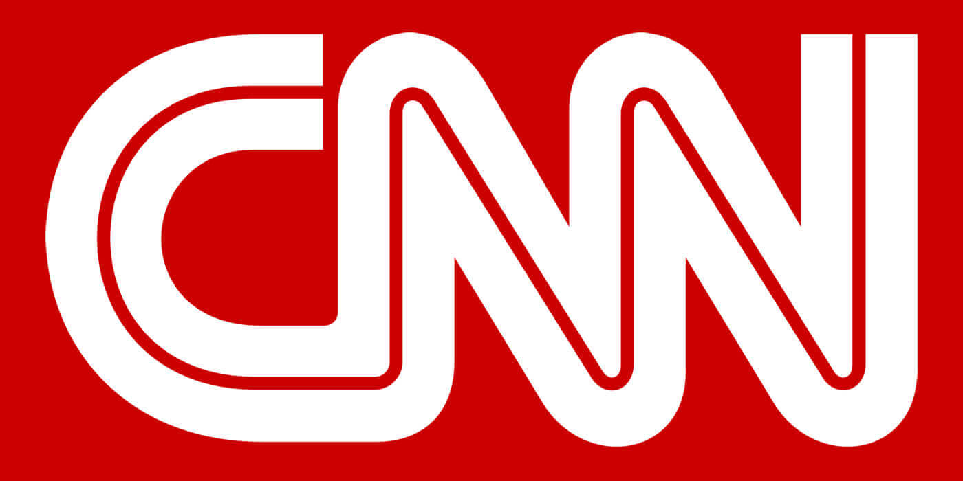 CNN IFIXIT Fixer in Argentina