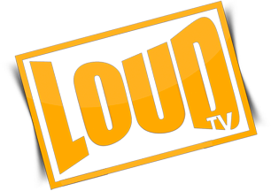IFIXIT Loud
