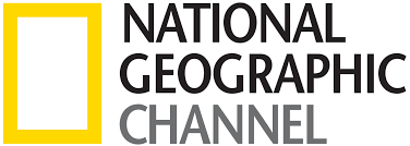 IFIXIT Nat Geo