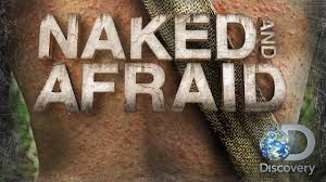 Fixer in Argentina Naked and afraid