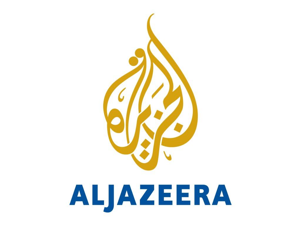 Fixer in Argentina AlJazeera