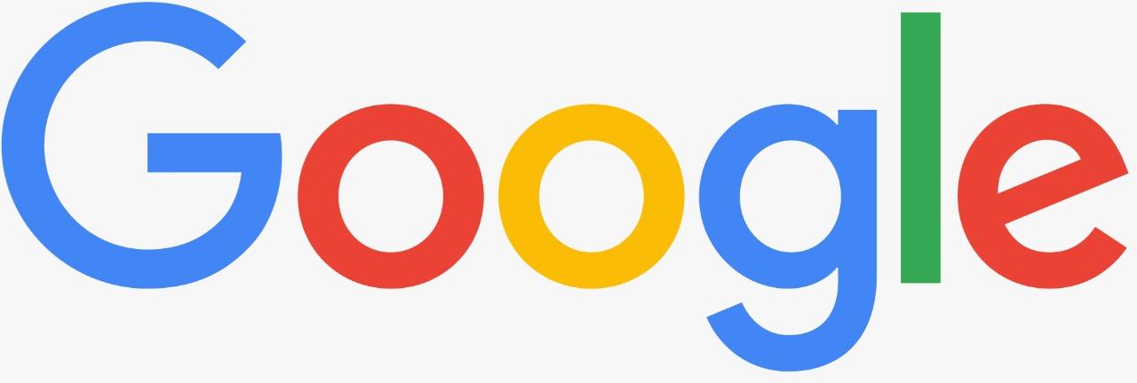 Fixer in Argentina Google
