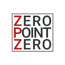 ZPZ Fixer in Argentina