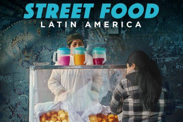 Ifixit Fixer in Argentina